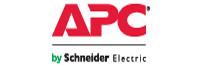 kanch inc partner apc