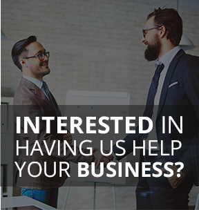 interested in kanch inc services