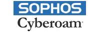 kanch inc partner sophos cyberoam