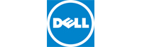 kanch inc partner dell