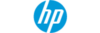 kanch inc partner hp